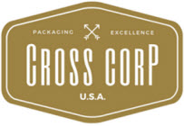 Cross corporation